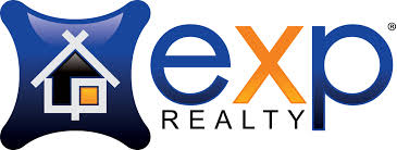 Jason Gray Real Estate Logo